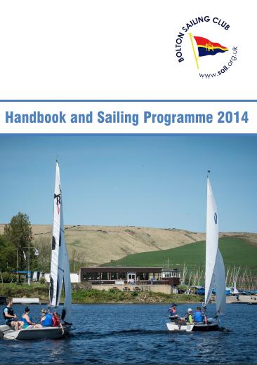 Handbook 2014