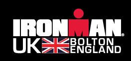 Ironman – Sunday 16th July 2017